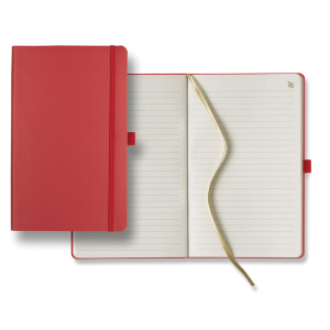 "ApPeel® Medio Journal - 5 1/4"" x 8 3/8"""
